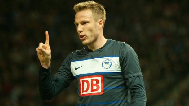 DFB sperrt Lell fünf Spiele