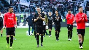 """""""Nächste Woche ist Bayern Favorit – und wir gewinnen"""""""