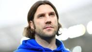 Ungeliebte Rückkehr: Darmstadts neuer Coach, Torsten Frings, trifft auf Ex-Verein Werder.