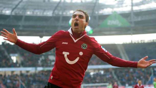 Wolfsburgs konstante Unbeständigkeit