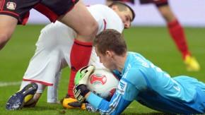 Bild Leverkusen 1