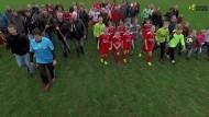 2. Platz: TSV Georgsdorf