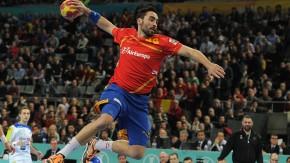 Aufmacher-Bild Spanien