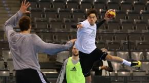 Bild Handball 1