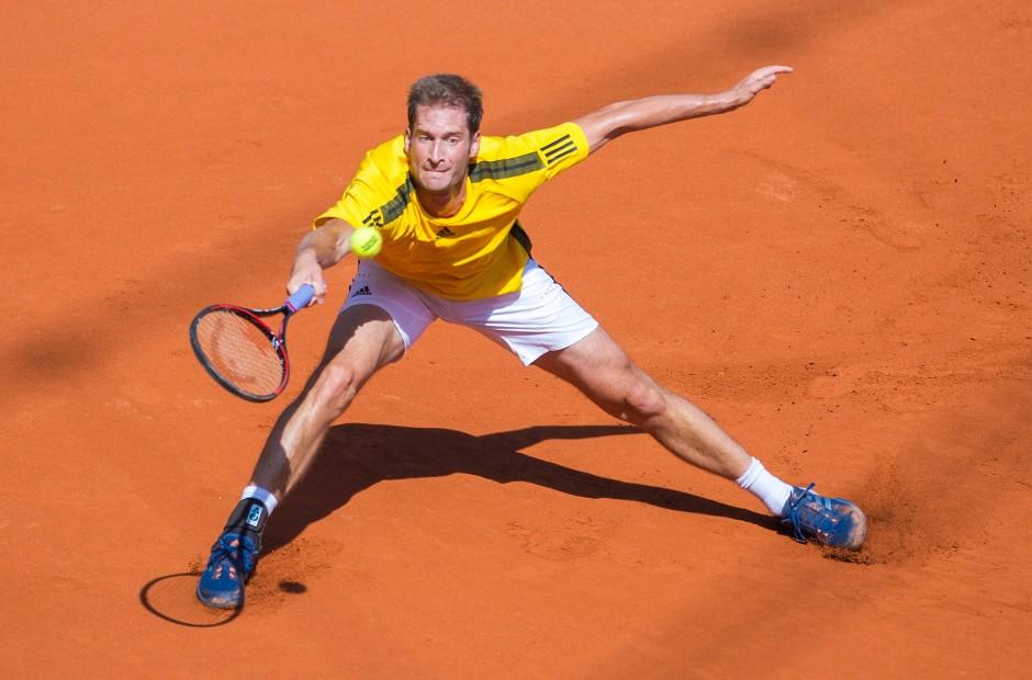 tennisturnier hamburg