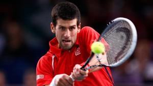 Wer wird der Mann des Tennisjahres 2012?