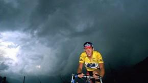 Aufmacher-Bild Lance Armstrong