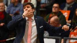 Vechta verliert gegen Bamberg erst in der Overtime