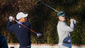 Bild 1 Golf