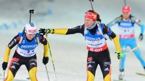 Bild Biathlon 1