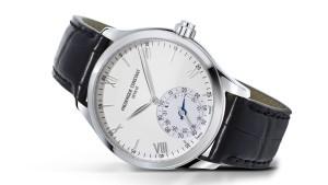 Smarter Watch