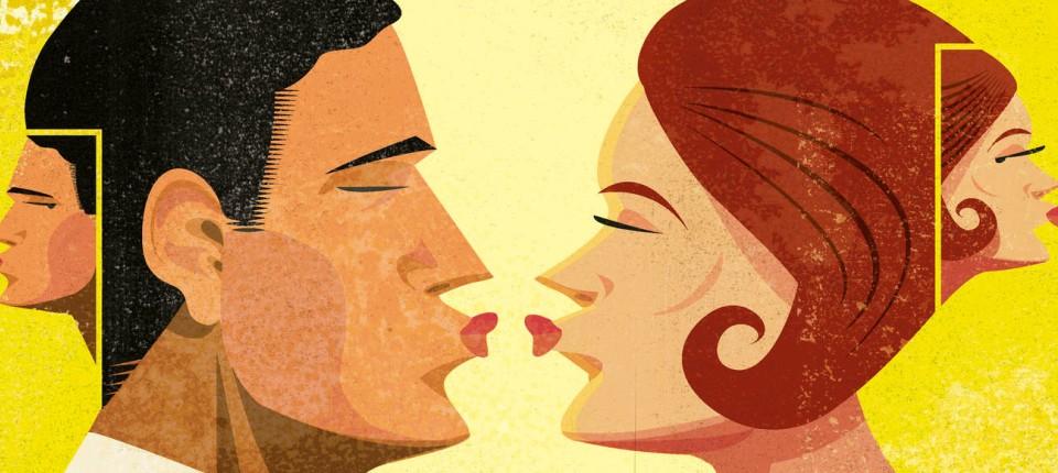 Zitate Partnerschaft Beziehung Utosmemse