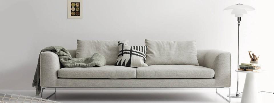Möbel Designer das geschäft wird schwerer deutsche möbel designer