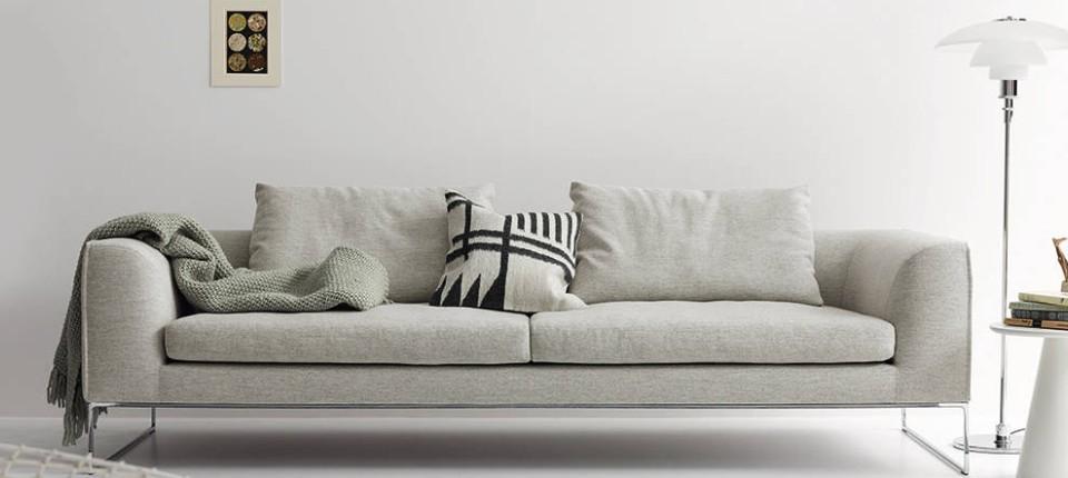 Möbeldesigner Deutschland das geschäft wird schwerer deutsche möbel designer