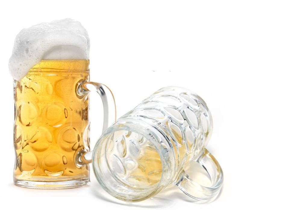 alkoholfreies bier im test das gewisse biergef hl. Black Bedroom Furniture Sets. Home Design Ideas