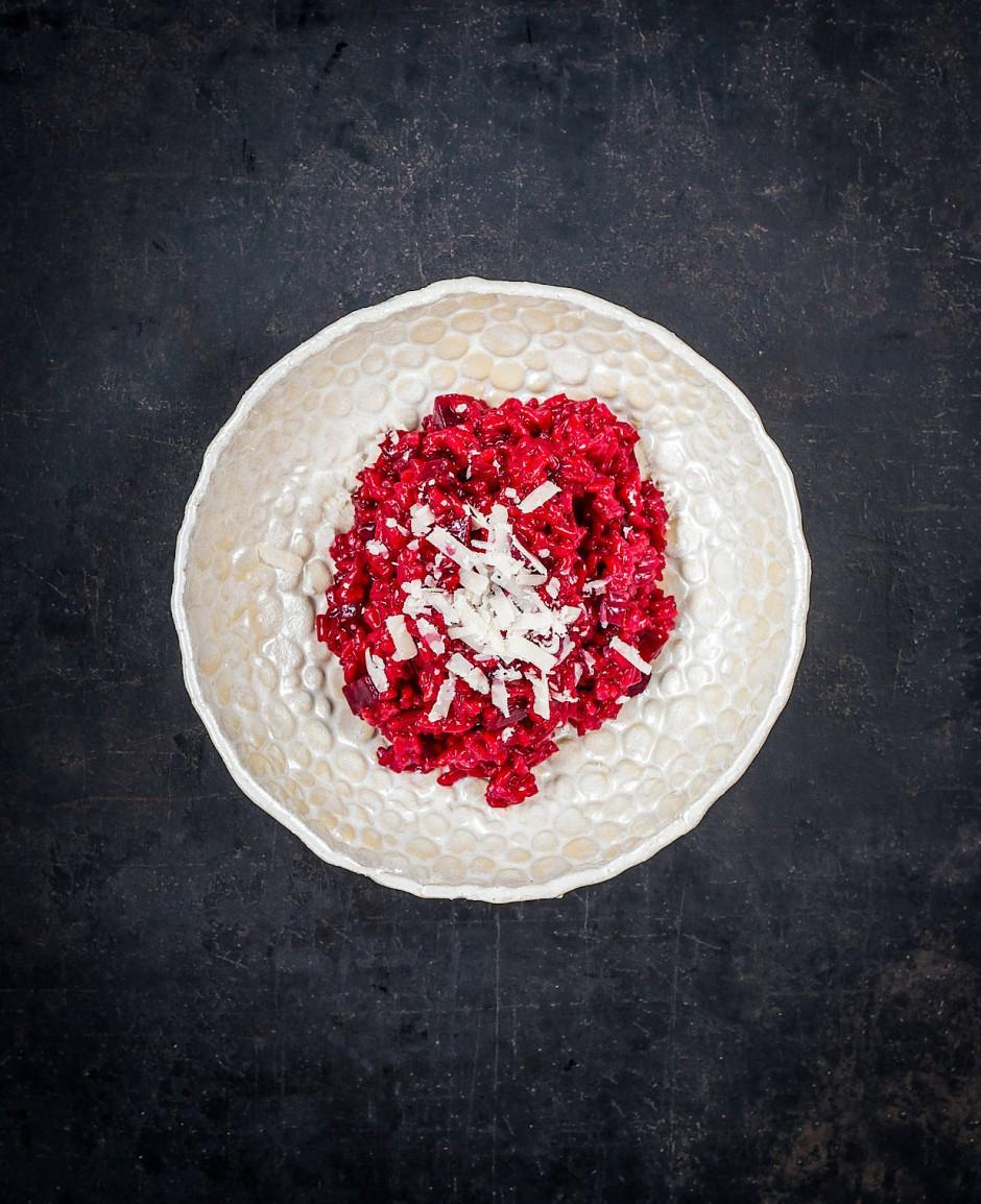 Bilderstrecke Zu Neuer Trend Foodpairing Kombiniert Gegensätzliche