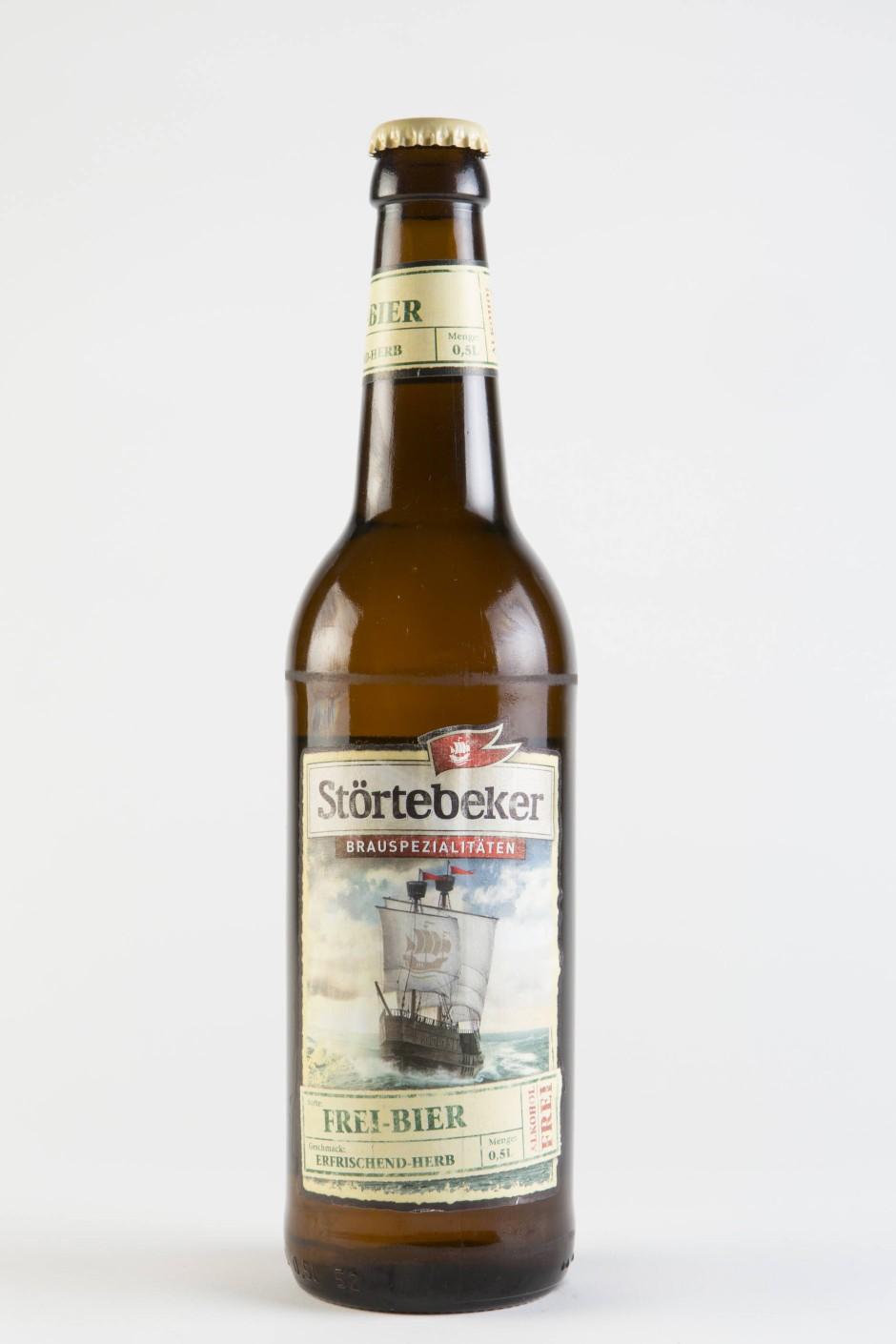 frei bier