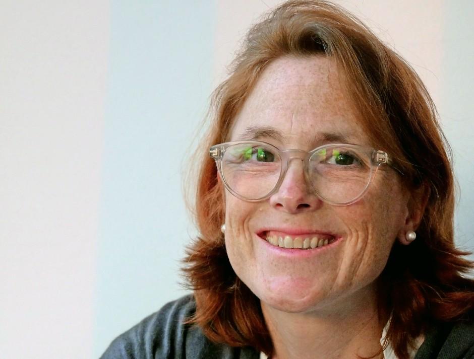 Anne Schnetzer
