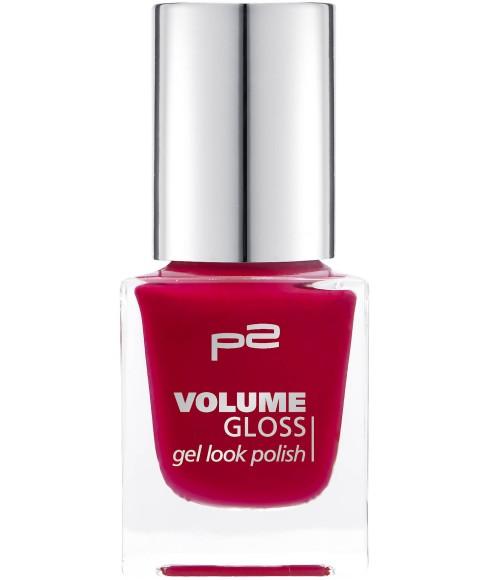 P2 Volume Gloss