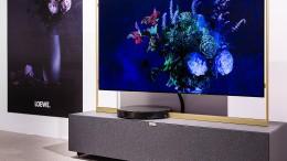 So will Loewe Fernseher für junge Leute wieder attraktiv machen