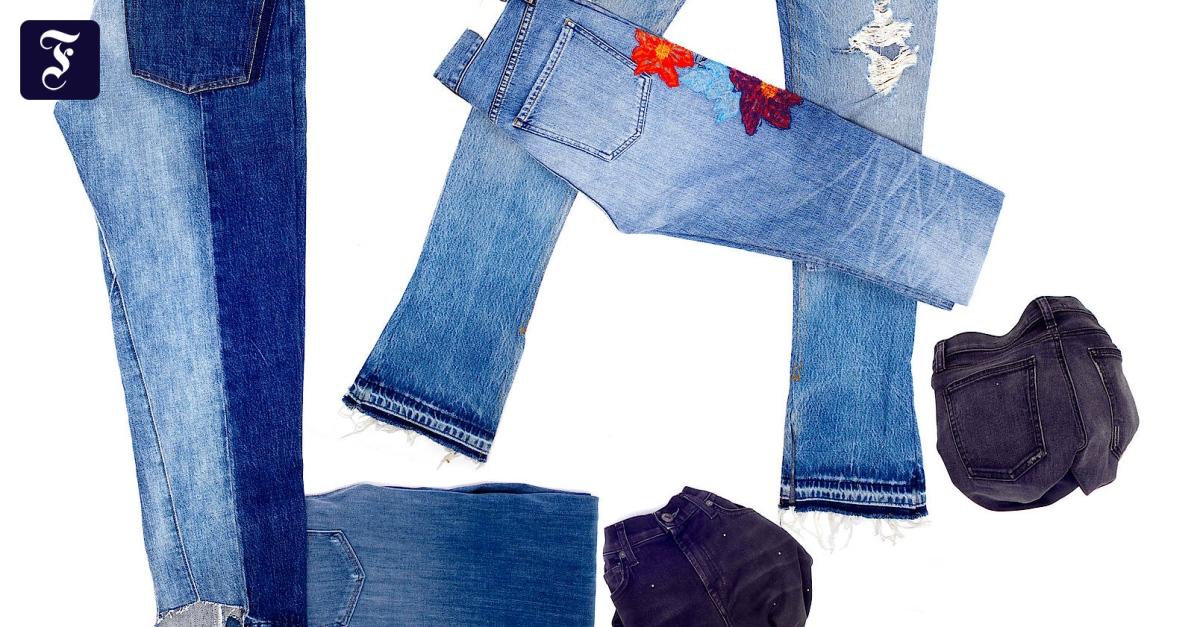 japanische jeansmarken