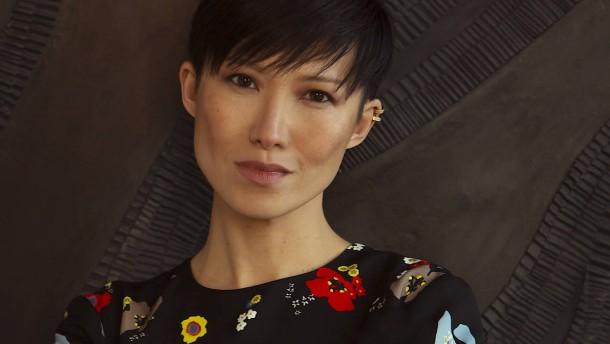Designerin Sandra Choi: Die Macherin von Jimmy Choo