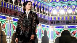 Wie Dior sich in der Krise behauptet
