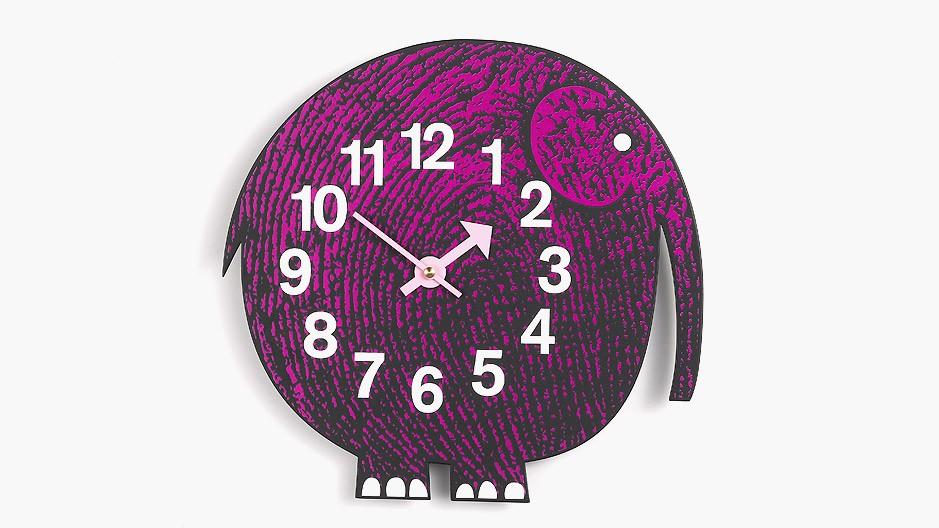 vitra uhren elegant ball clock von george nelson vitra uhr sunburst wand bro with vitra uhren. Black Bedroom Furniture Sets. Home Design Ideas