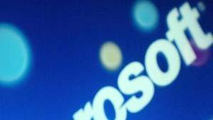 Zotob-Angriff auf Windows-Netzwerke