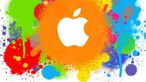 Was serviert Steve Jobs?