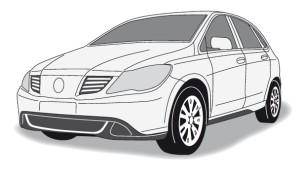 Daimler baut mit BYD ein Elektroauto