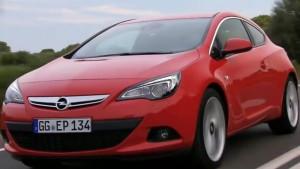 Mensch, Opel baut gute Autos