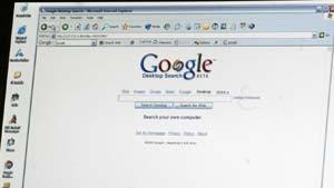 Medienkonzerne wehren sich gegen Internetportale