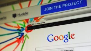 Google+ für Unternehmen und Marken geöffnet