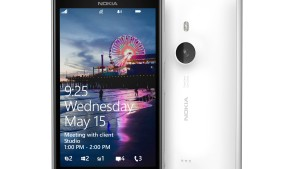 Windows Phone für Erwachsene