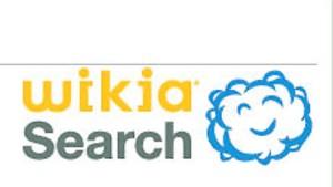 "Soziale Suchmaschine ""Wikia"" geht online"