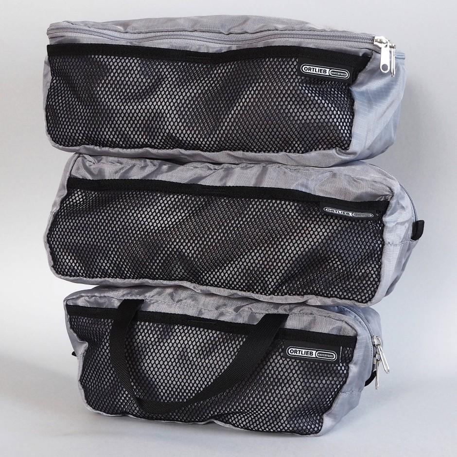 Die Cubes sind rund 300 Gramm leicht.