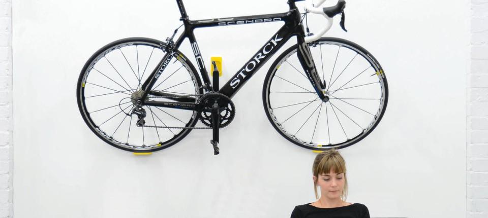 fahrrad aufhngen wohnung topeak lineup stand with fahrrad aufhngen wohnung kg fahrrad. Black Bedroom Furniture Sets. Home Design Ideas