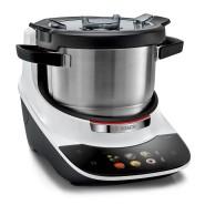 Der Cookit von Bosch mit seinem XL-Topf