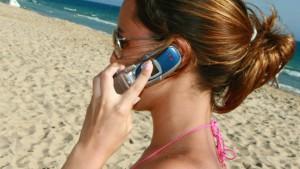 Der Handycode im Kopf