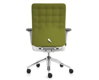 Bürostuhl Von Vitra Im Test Nichts Für Sitzenbleiber Technik Faz