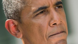 Obama wartet ab
