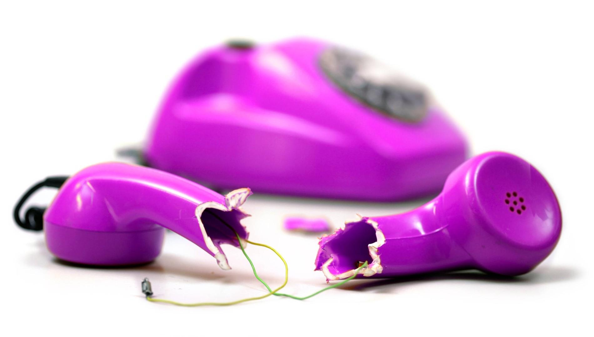 telekom telefonische dsl störungsmeldung