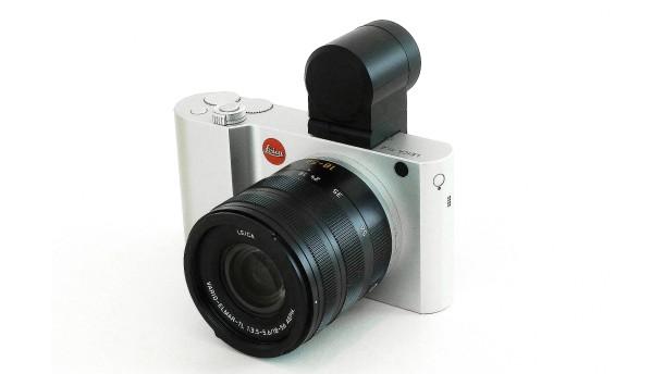 Eine Skulptur von Kamera
