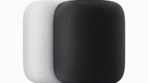 Wenn der Klang fetzt und Siri nervt