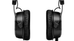 CUSTOM ONE PRO - Der erste interaktive Premium-Kopfhörer der Welt