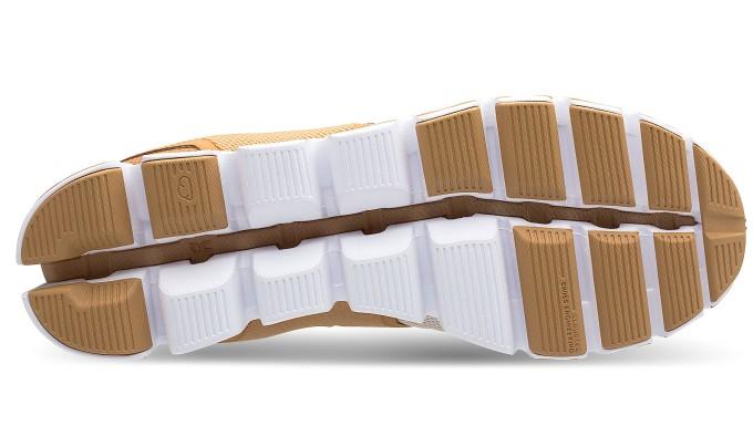 Sneaker für den Alltag von On