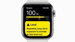 Wie gut ist die neue Apple Watch?