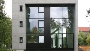 infraleichtbeton so wird beton zum kuschelmaterial umwelt technik faz. Black Bedroom Furniture Sets. Home Design Ideas