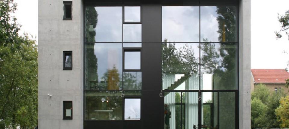 Gut gemocht Infraleichtbeton: So wird Beton zum Kuschelmaterial - Technik - FAZ ZV83